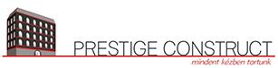 Prestige Construct