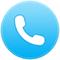 Ingyenes hívás (kattintson az ikonra)